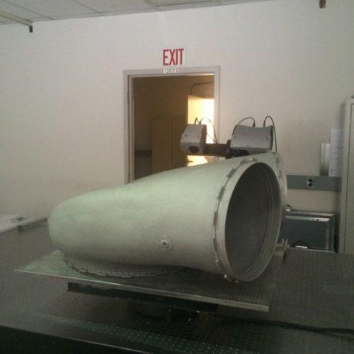 Bolton Works Scan Turbine Manifold (1)