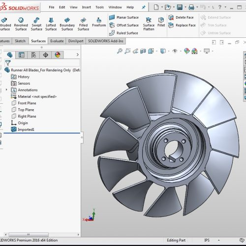 Bolton-Works-Solidworks-Hydro-Impeller-6.jpg