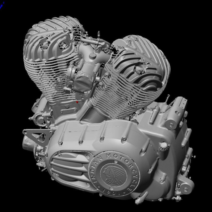 Indian_Thunderstroke_111_V_Twin BR (1)