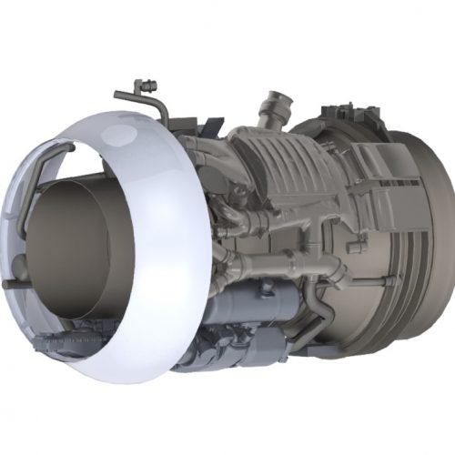 JT9D Solidworks (7)