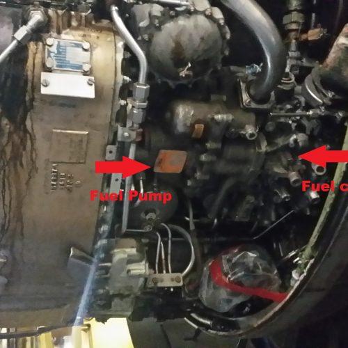 Pratt & Whitney JTGD (10)